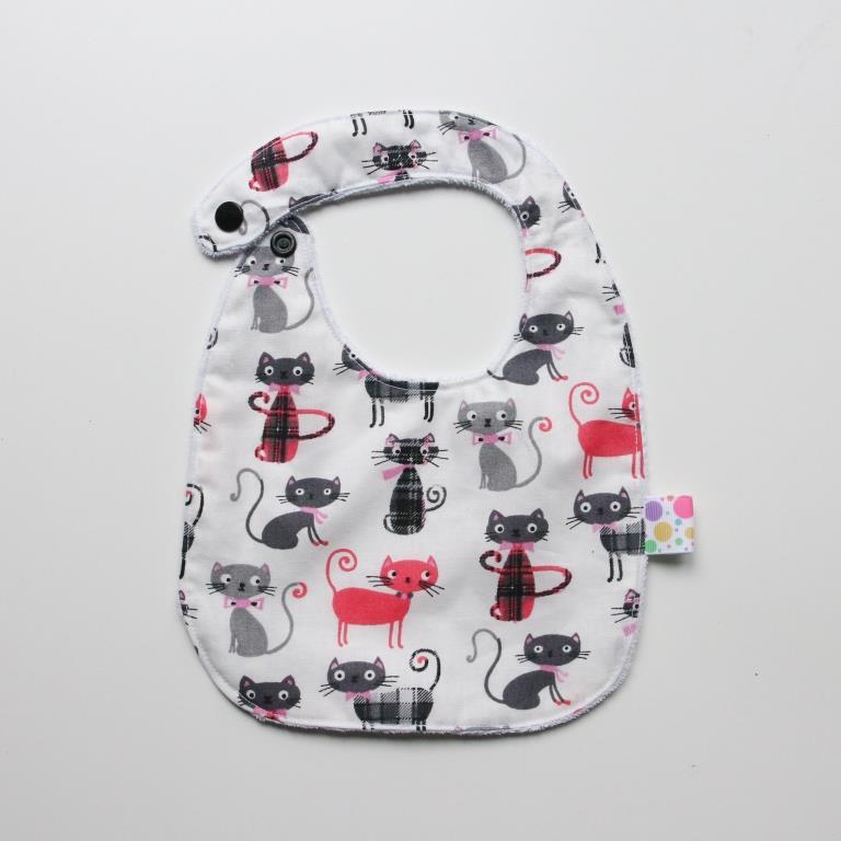 bavoir-bebe-confettis-jolis