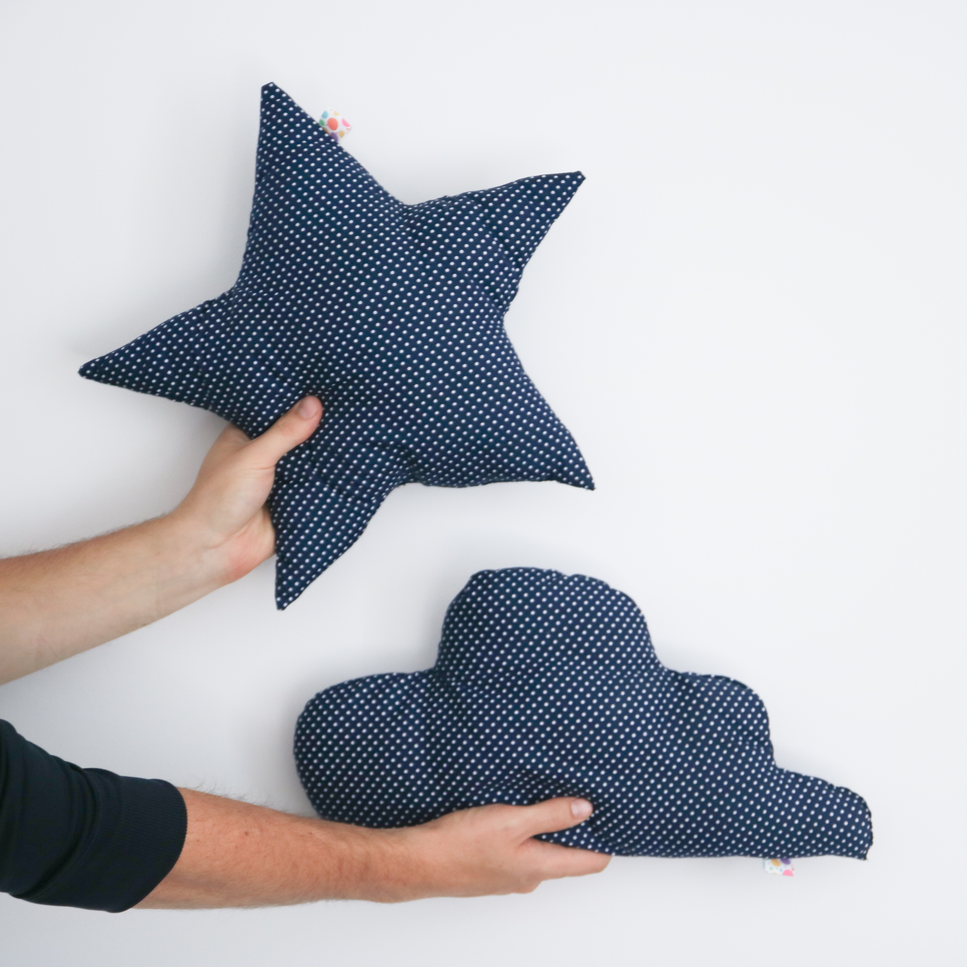 duo-coussin-confettis-jolis