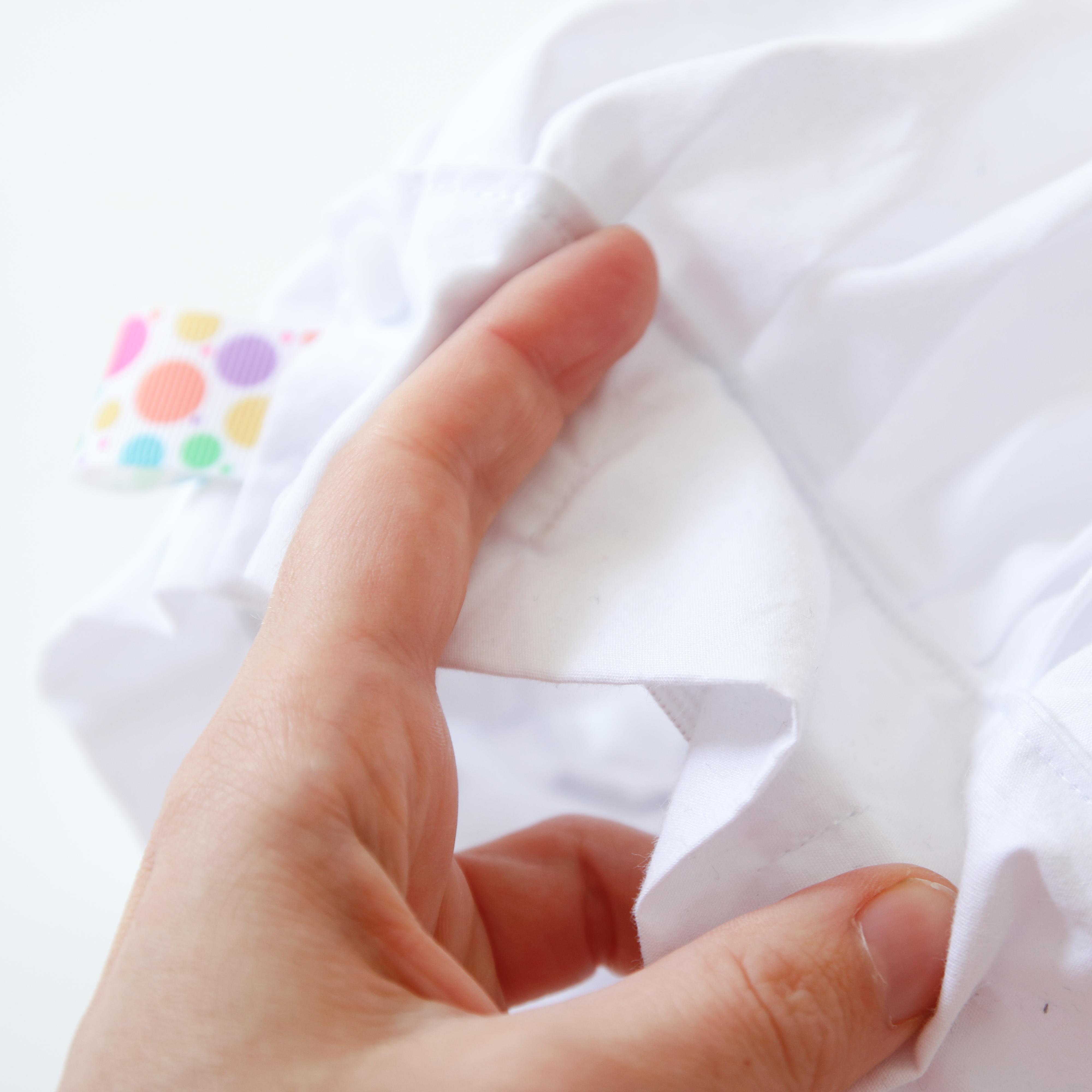 toque-cuistot-confettis-jolis