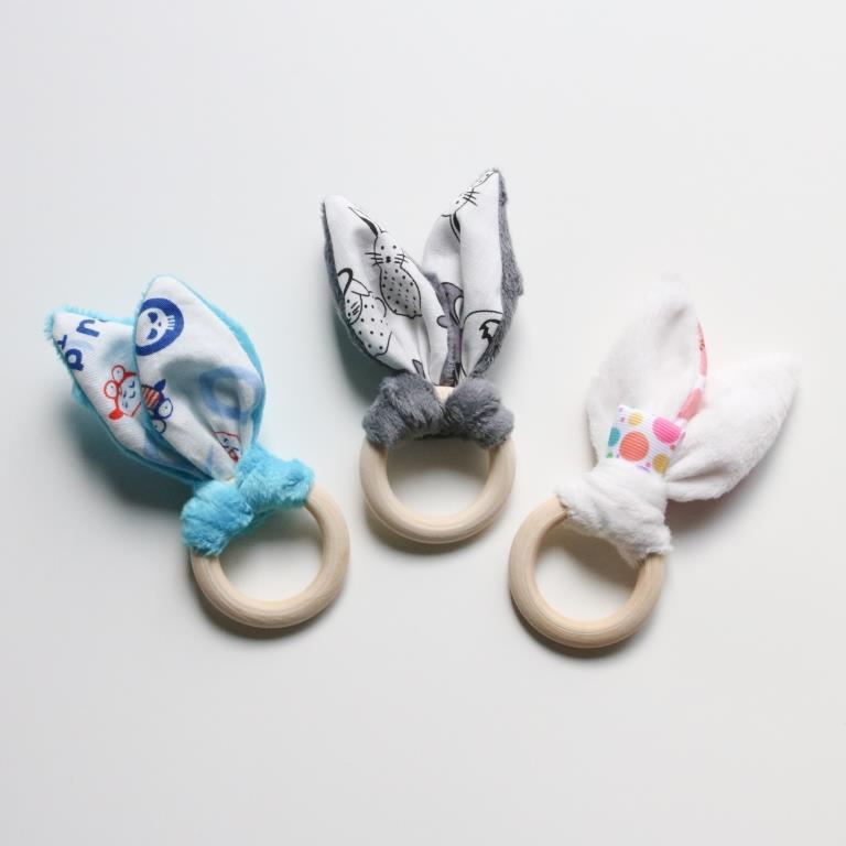 anneau-dentition-confettis-jolis