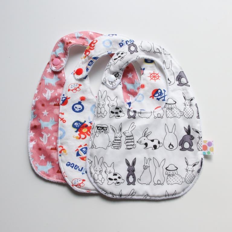 bavoirs-bebe-lot3-confettis-jolis