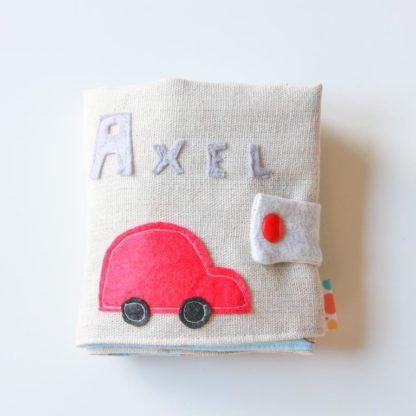 pochette-circuit-voitures-confettis-jolis